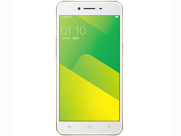 Android themes for Oppo A37 - Clauncher