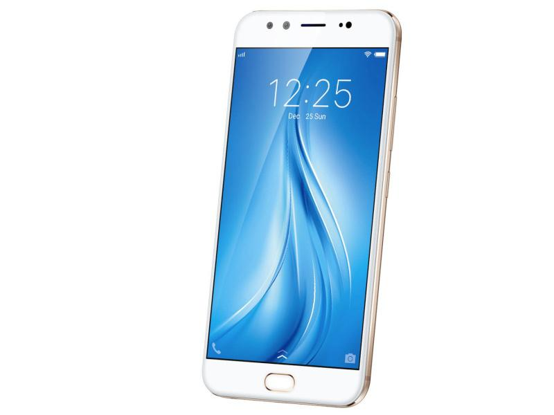 Android themes for Vivo V5 Plus - Clauncher